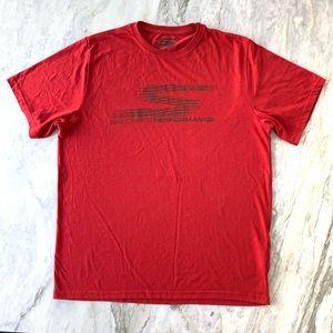 Skechers Performance T-Shirt